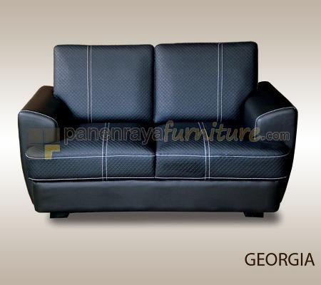 VASSA GEORGIA 321
