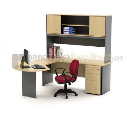 WORKSTATION HIGHPOINT KOZY MERCURY CONFIRATION-02