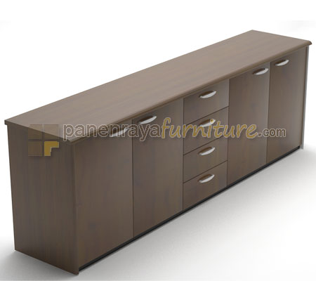 Credenza HighPoint STC 19451 Classe