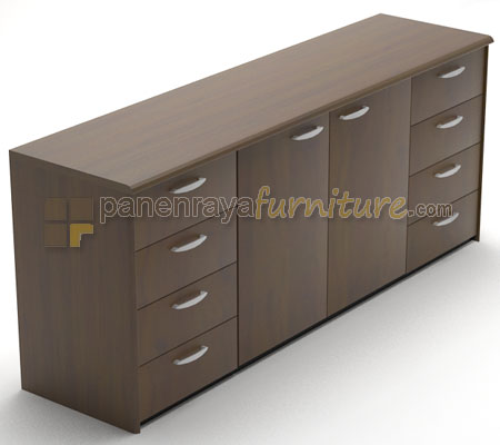 CREDENZA HIGHPOINT STC 19542 19442 CLASSE