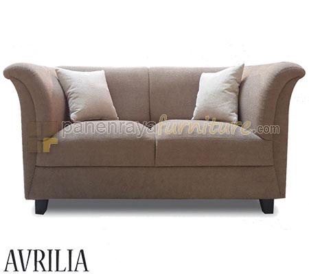 Sofa Vassa Avrilia 2 Seater