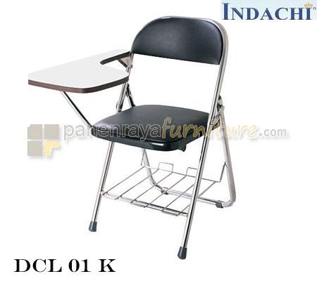 KURSI KULIAH INDACHI DCL 01 K