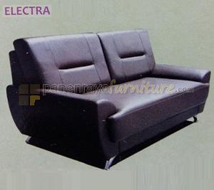 SOFA 321 VASSA ELECTRA