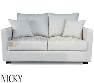 SOFA 321 VASSA NICKY