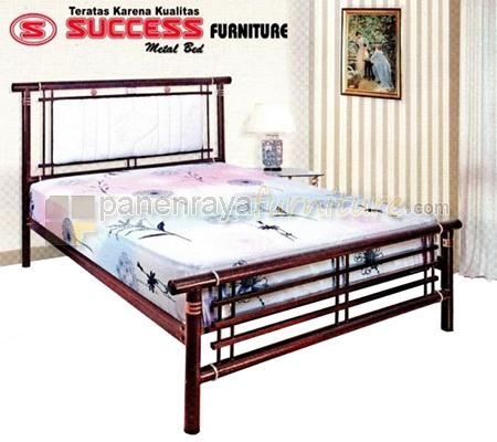 SUCCESS NEW AKASIA 160