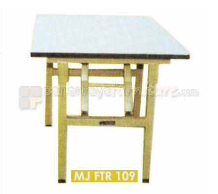MEJA ANAK FUTURA MJ FTR 109