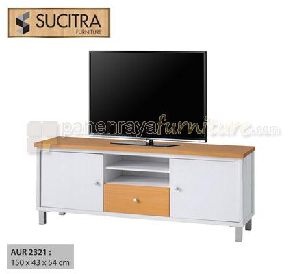 MEJA TV SUCITRA AUR 2321