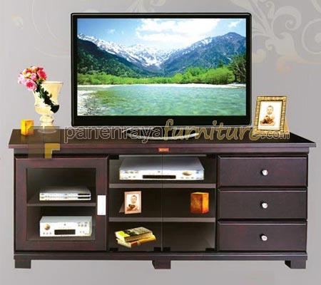 MEJA TV MINNOTI RK 150
