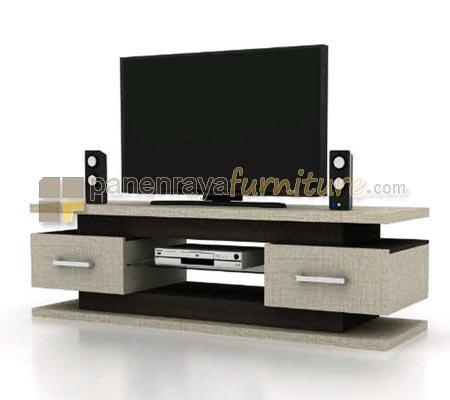 MEJA TV EXPO VR 7231 TECIDO