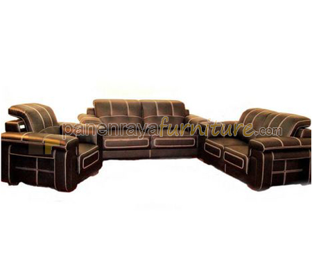 SOFA 321 MORRESS CAIRO