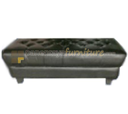 SOFA BENCH IMPERIAL FLORIDA 120
