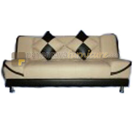 SOFA BED IMPERIAL PRINCESS NEW LINE 180