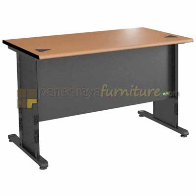 WORKSTATION SET EURO DIAMOND STAFF CONFIGURATION A