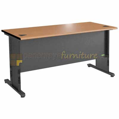 WORKSTATION SET EURO DIAMOND STAFF CONFIGURATION C
