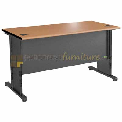 WORKSTATION SET EURO DIAMOND STAFF CONFIGURATION D