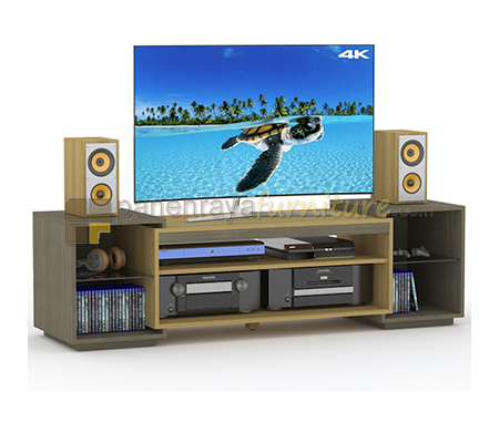 Rak TV UNO Living TC 160 OMEGA