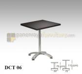Panen Raya CAFE TABLE INDACHI DCT 06