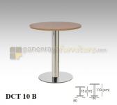 Panen Raya CAFE TABLE INDACHI DCT 10 B