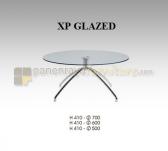 Panen Raya COFFEE TABLE INDACHI XP GLAZED
