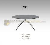 Panen Raya COFFEE TABLE INDACHI XP