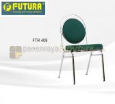 Panen Raya KURSI SUSUN FUTURA FTR 409