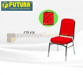 Panen Raya KURSI SUSUN FUTURA FTR 416
