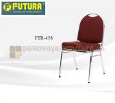Panen Raya KURSI SUSUN FUTURA FTR 458