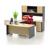 Panen Raya WORKSTATION HIGHPOINT MERCURY CONFIGURATION-01