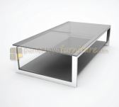 Panen Raya COFFEE TABLE HIGHPOINT RAVENNA 120
