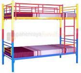 Panen Raya BUNK BED EXPO M-BB-06