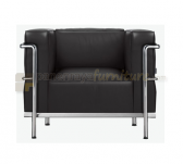 Panen Raya SOFA INVITI BUSIER I II III Seater
