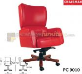 Panen Raya KURSI KANTOR CHAIRMAN PC 9010