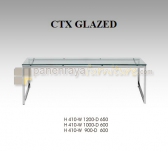 Panen Raya COFFEE TABLE INDACHI CTX Glazed 120