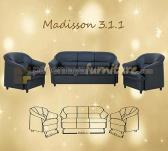 Panen Raya PLATINUM SOFA 311 MADISSON
