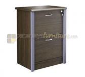 Panen Raya Orbitrend Filling Cabinet OSF 4802