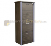 Panen Raya Orbitrend Filling Cabinet  OSF 4804