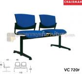 Panen Raya  Kursi Tunggu Chairman VC 720 F