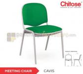 Panen Raya KURSI CHITOSE CAVIS