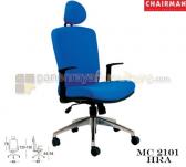 Panen Raya KURSI KANTOR DIREKTUR CHAIRMAN MC 2101 HRA