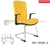 Panen Raya KURSI KANTOR CHAIRMAN MC 2105 A