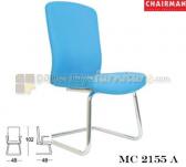 Panen Raya KURSI KANTOR CHAIRMAN MC 2155 A