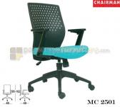 Panen Raya KURSI KANTOR CHAIRMAN MC 2501