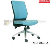 Panen Raya KURSI KANTOR CHAIRMAN MC 2253 A