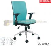 Panen Raya KURSI KANTOR MANAGER CHAIRMAN MC 3003 A
