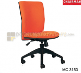 Panen Raya KURSI KANTOR CHAIRMAN MC 3153