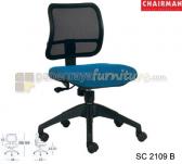 Panen Raya KURSI STAFF CHAIRMAN SC 2109 B