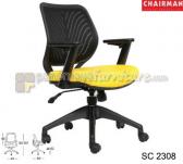 Panen Raya KURSI STAFF CHAIRMAN SC 2308