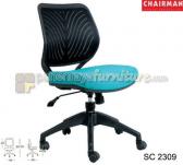 Panen Raya KURSI STAFF CHAIRMAN SC 2309