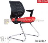 Panen Raya KURSI KANTOR CHAIRMAN SC 2305 A