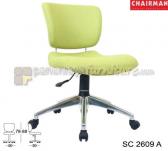 Panen Raya KURSI KANTOR CHAIRMAN SC 2609 A